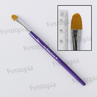 Art Factory Filbert Studio Brush