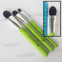 Cameleon Filbert Brush Large
