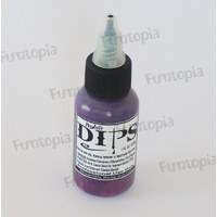 ProAiir Dips 30ml Plum Berry