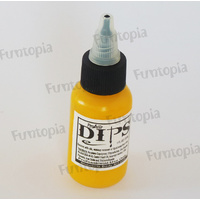 ProAiir Dips 30ml  - Yolk Yellow