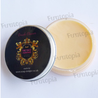 The Face Painting Shop Brush Soap - Citrus