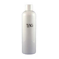 TAG 250ml Pros-Aide Cosmetic Glue
