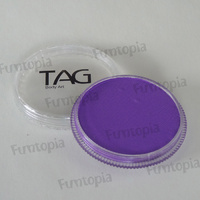 TAG Neon Purple
